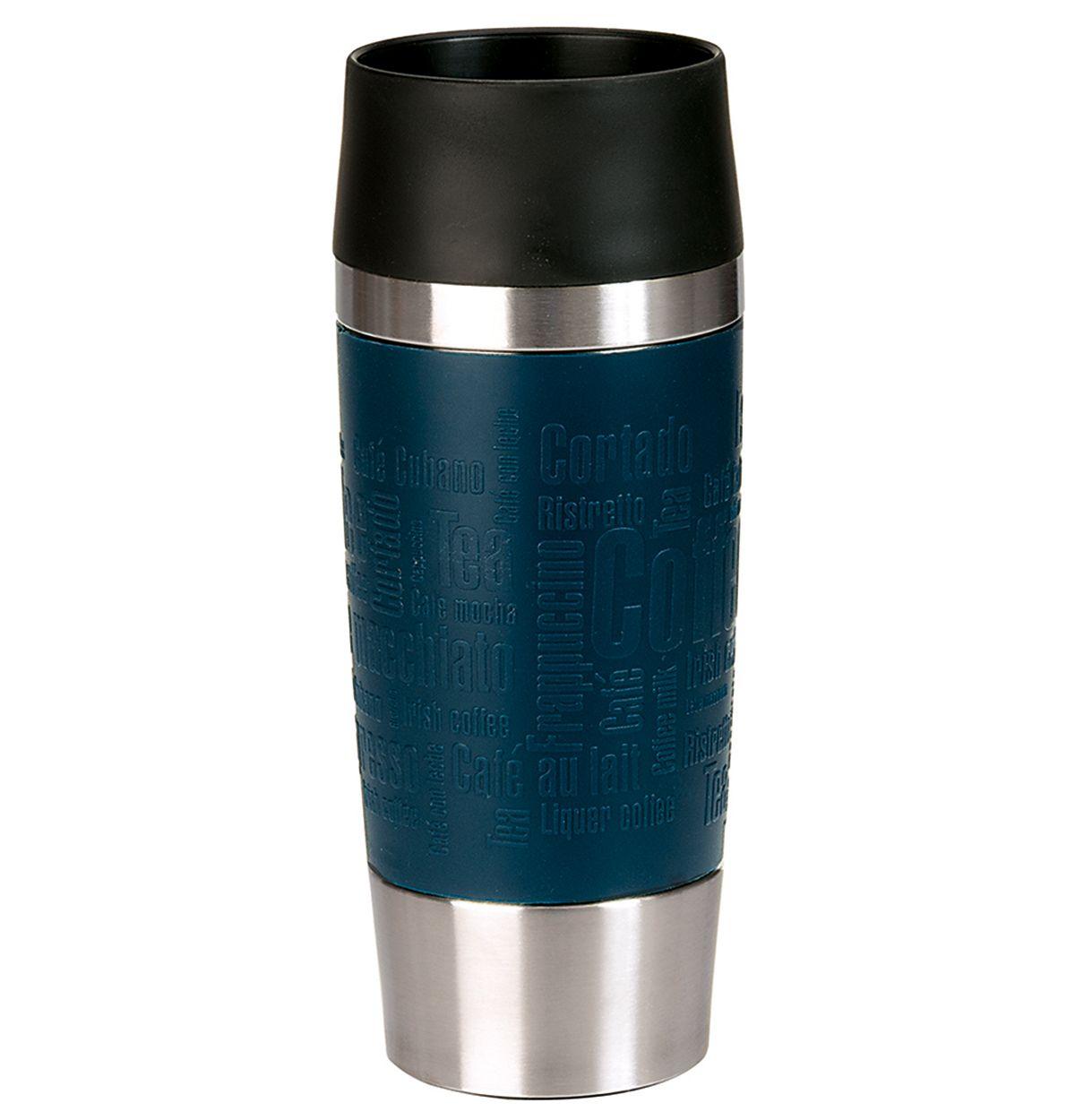 Isolierbecher, Emsa,  TRAVEL MUG , 0,36 Liter Preisvergleich