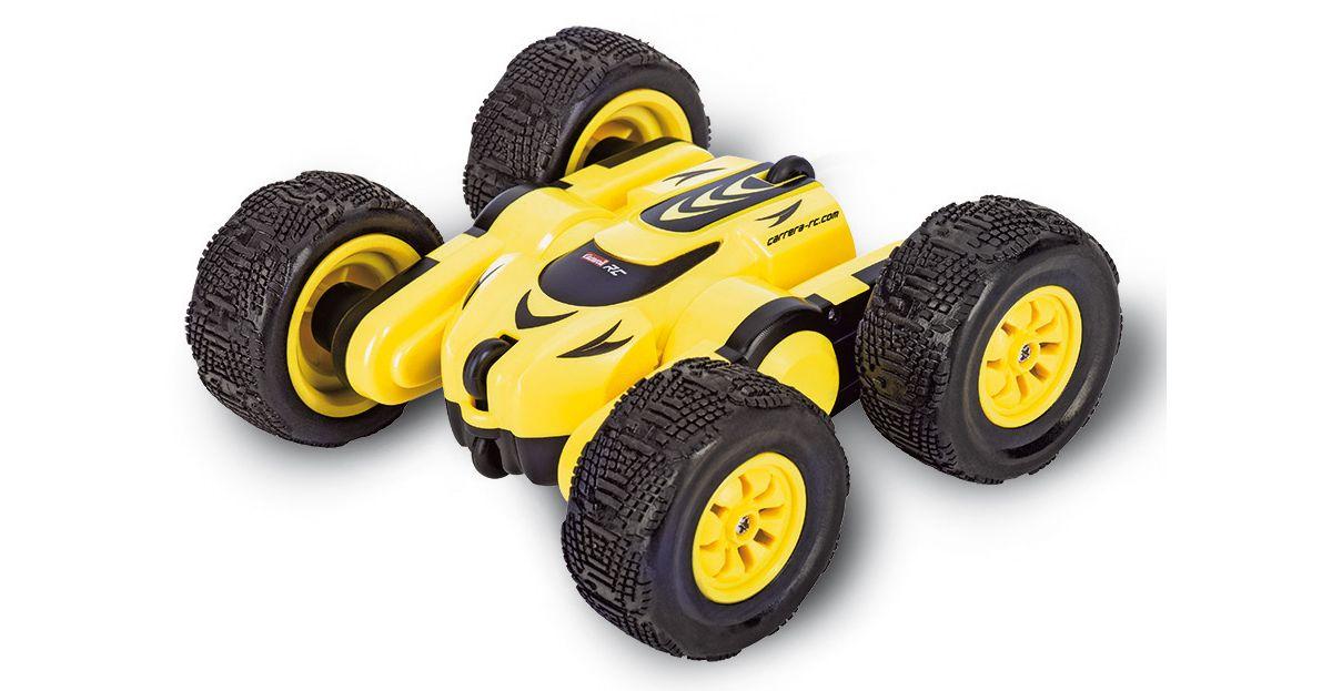 Carrera® RC-Komplett-Set, »Carrera®RC - Mini Tu...
