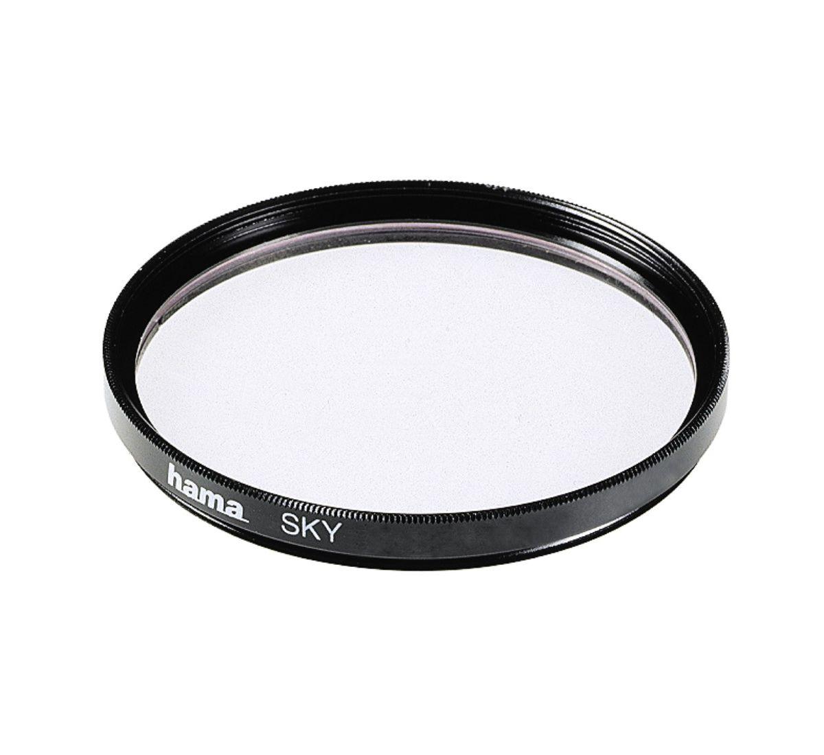 Hama Skylight-Filter, coated, 62,0 mm