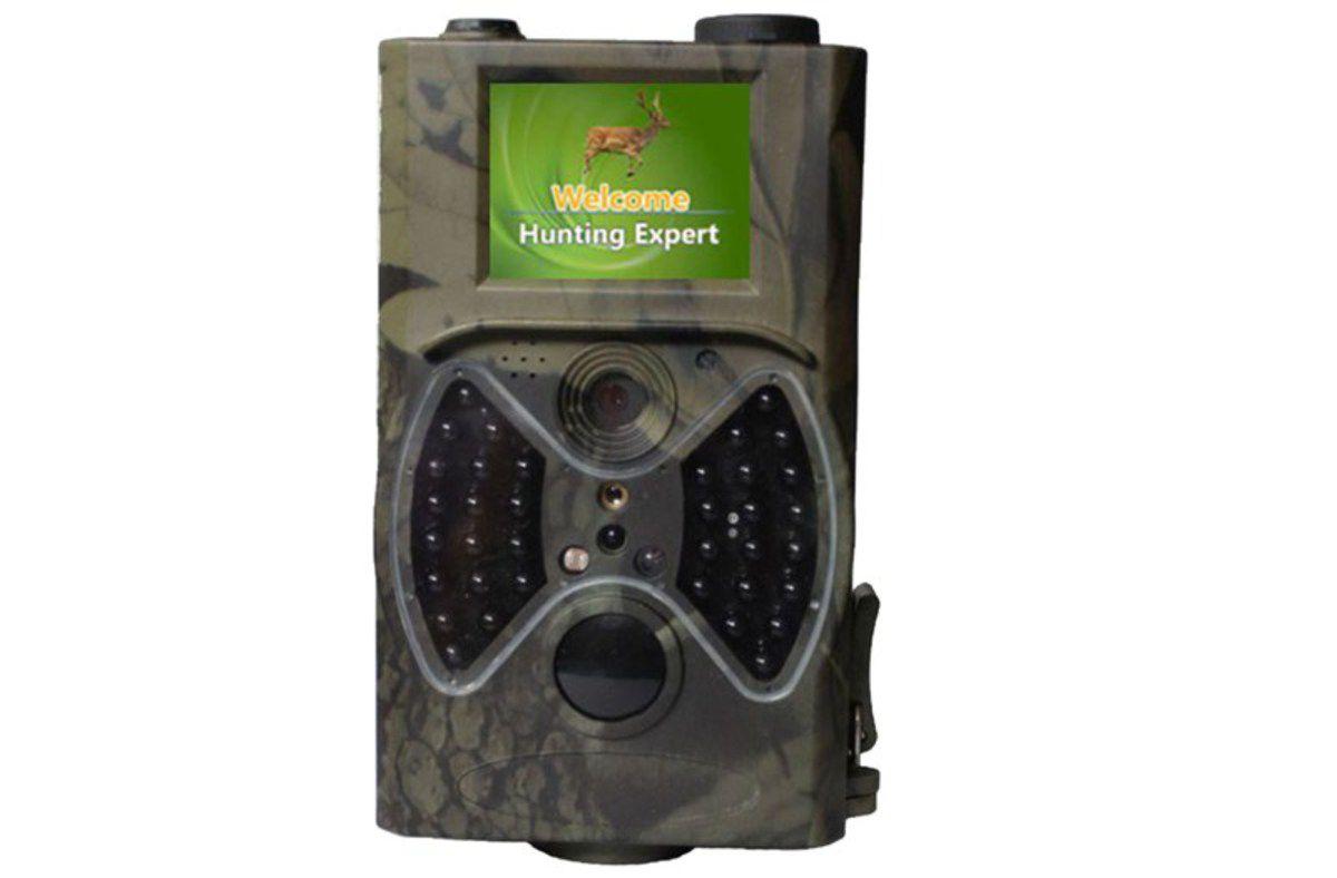 Workzone Entfernungsmesser Erfahrung : Laser entfernungsmesser aldi test von