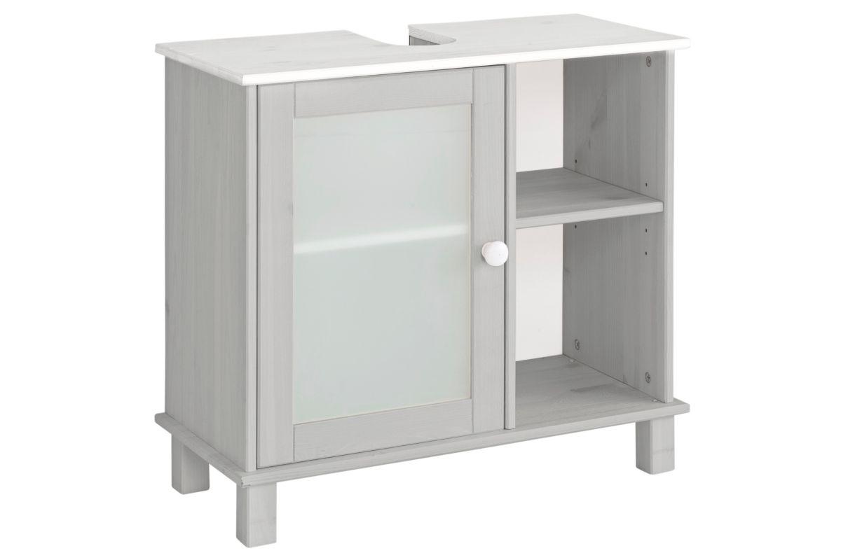 waschbecken unterschrank preise vergleichen und g nstig einkaufen bei der preis. Black Bedroom Furniture Sets. Home Design Ideas