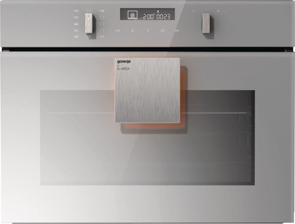 Amica Kühlschrank Auffangbehälter : Amica kühlschrank auffangbehälter: aktuelle angebote kaufroboter die