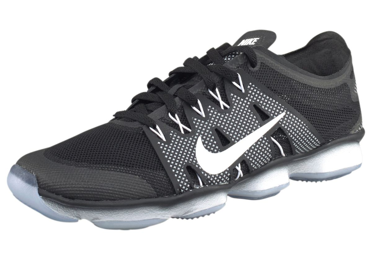 Nike Zoom Fit Agility 2 Fitnessschuh
