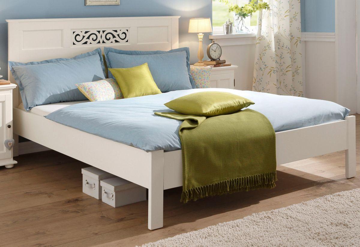 home affaire tafel service home affaire billig kaufen. Black Bedroom Furniture Sets. Home Design Ideas