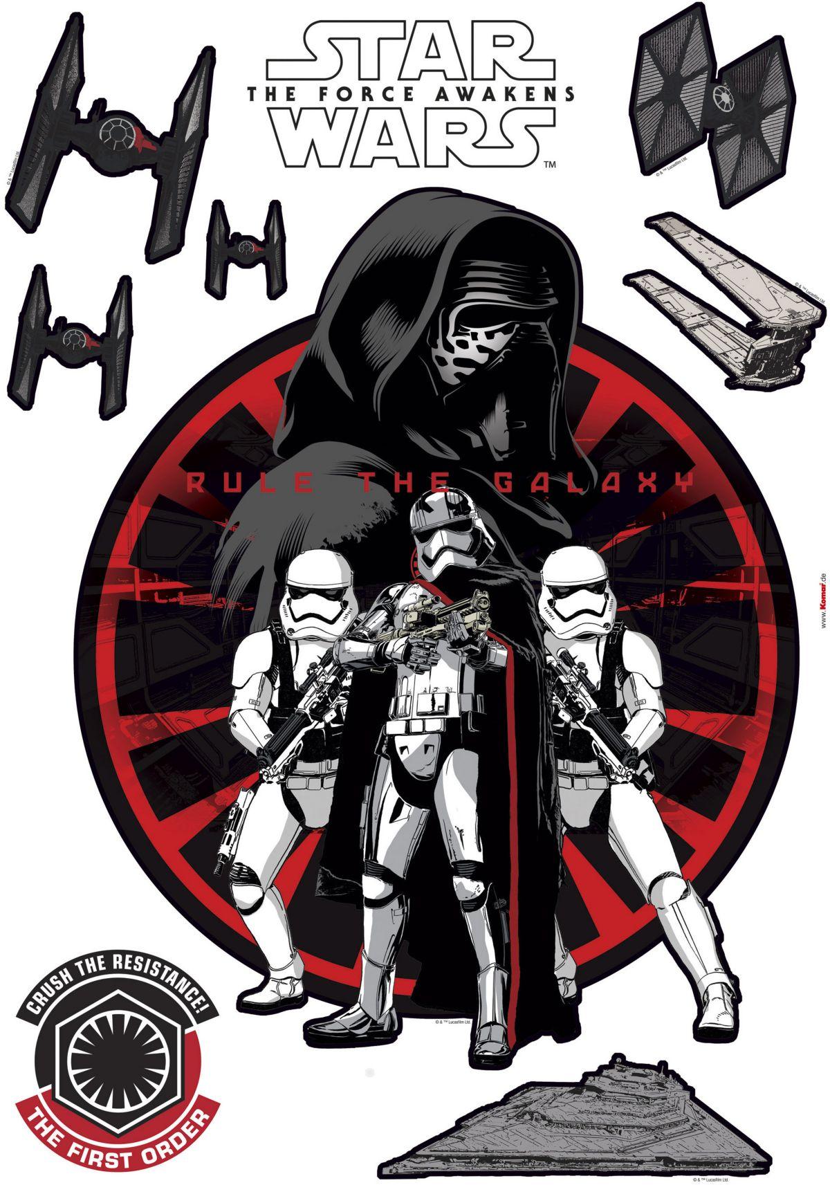 Nett Star Wars Malvorlagen Allgemein Schmerzhaft Bilder ...