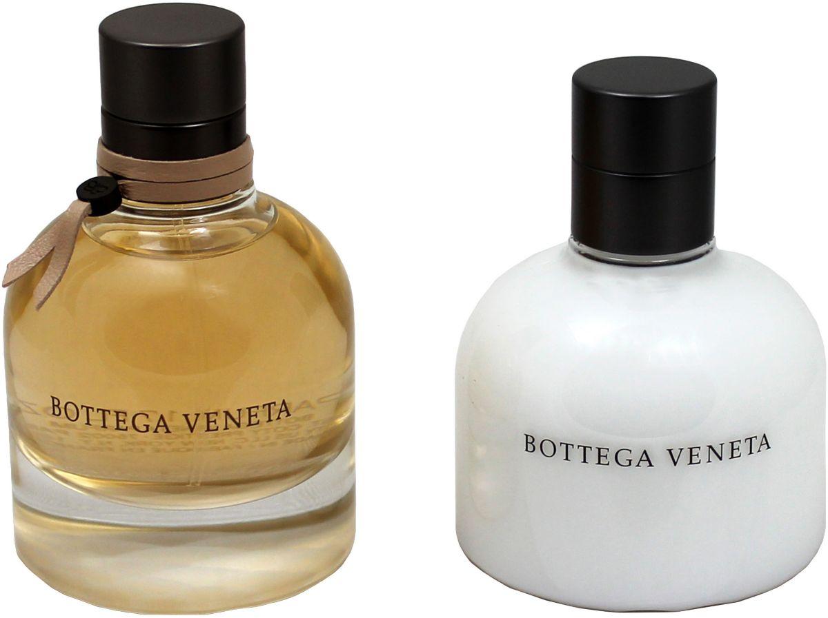 Bottega Veneta, »Bottega Veneta«, Duftset (2-tlg.)