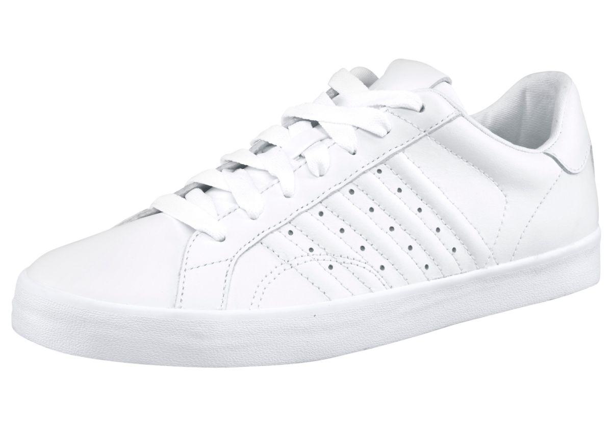 K-Swiss Belmont Sneaker