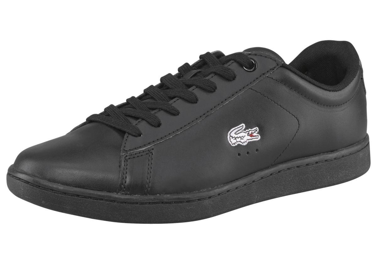 Lacoste Carnaby Evo WMP Sneaker