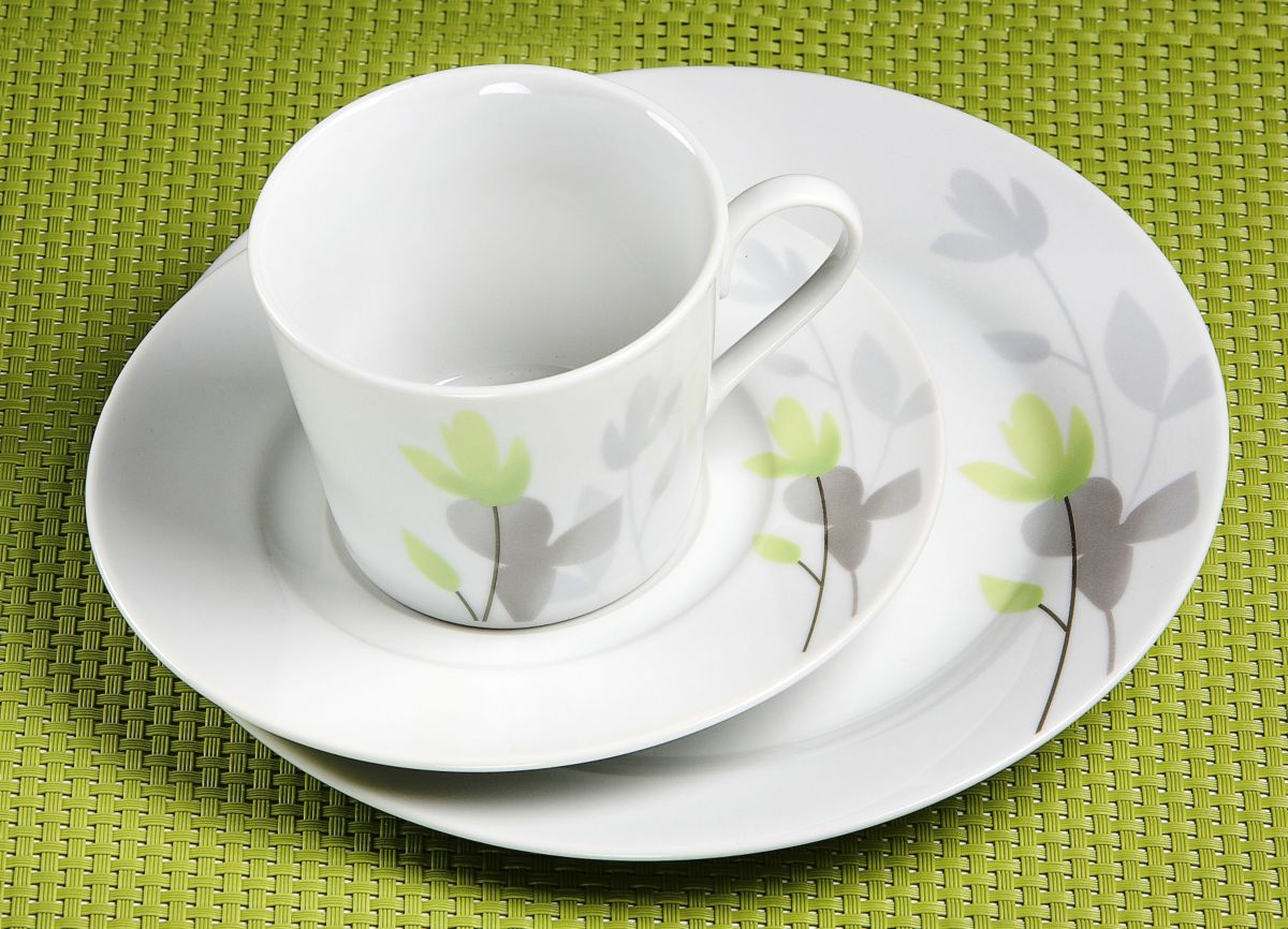 flirt kaffeeservice preisvergleich. Black Bedroom Furniture Sets. Home Design Ideas