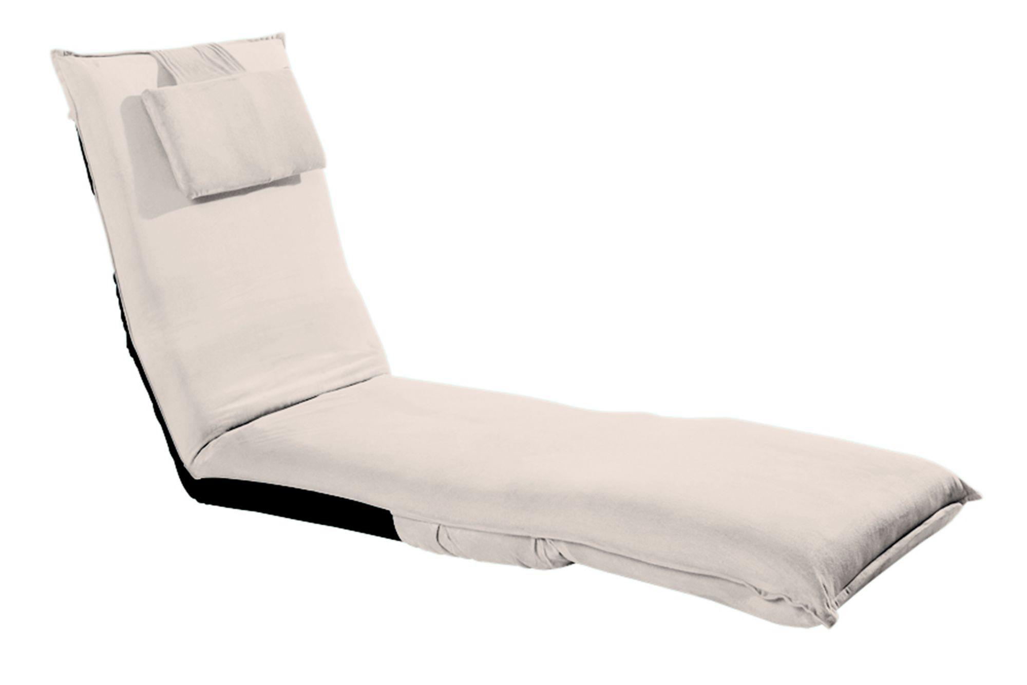 elegant fabulous relaxliege wohnzimmer verstellbar brimob for with relaxliegen wohnzimmer with relaxliege wohnzimmer verstellbar