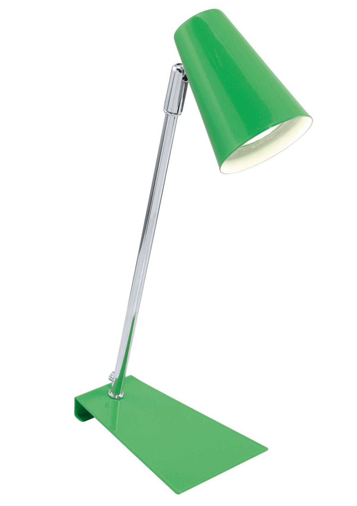 Eglo LED-Tischleuchte, 1flg., »TRAVALE«