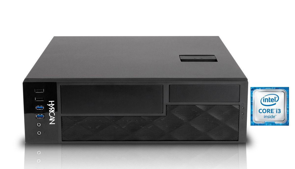 hyrican pck03568 pc intel billig kaufen. Black Bedroom Furniture Sets. Home Design Ideas