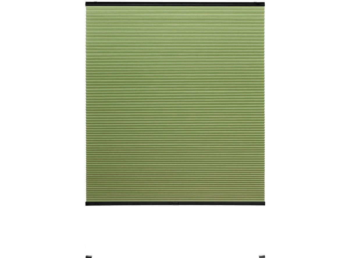 billig velux verdunkelungsrollo manuell dkl uk10 wohnen. Black Bedroom Furniture Sets. Home Design Ideas