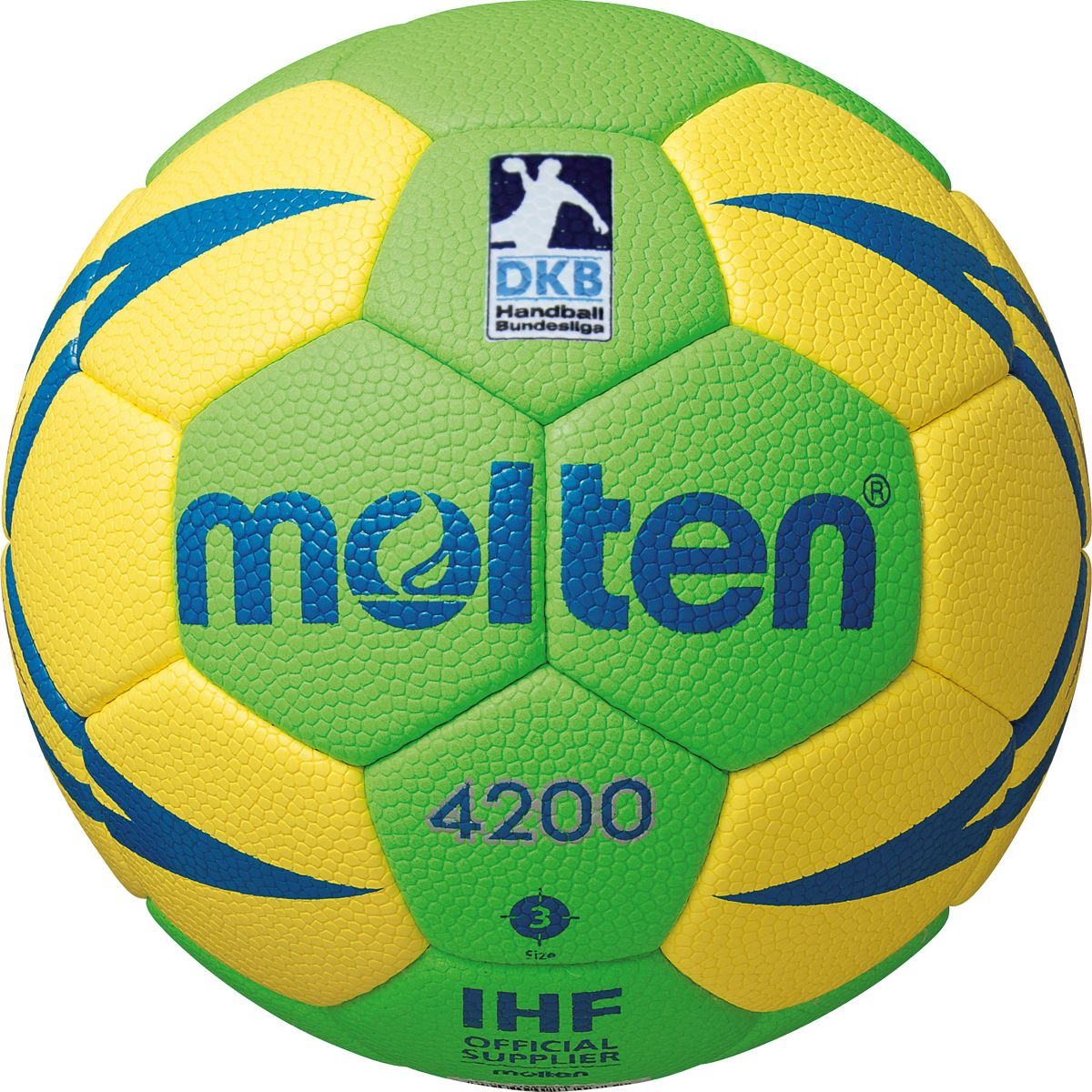 Molten 4200 Handball Herren