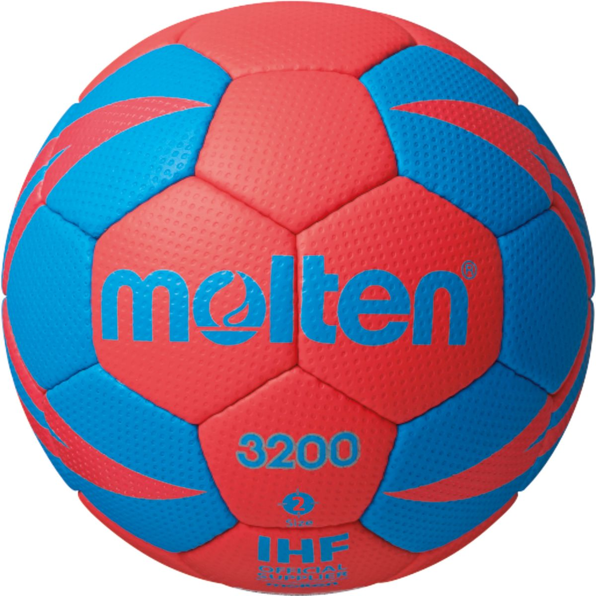 Molten 3200 Handball Damen