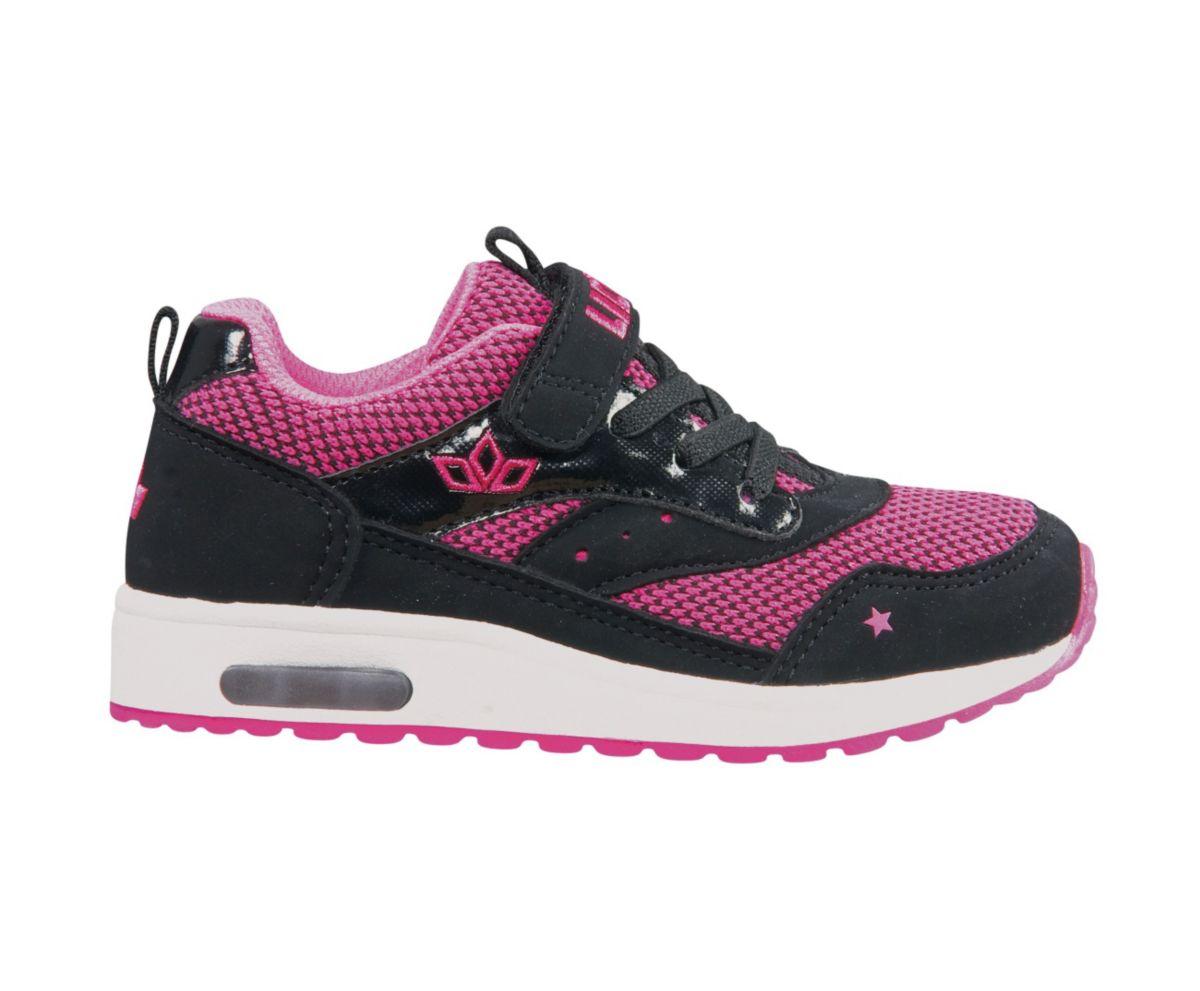Freizeitschuhe Schuhe NEU Damen Snakeoptik Sneakers 3211 Grau 40
