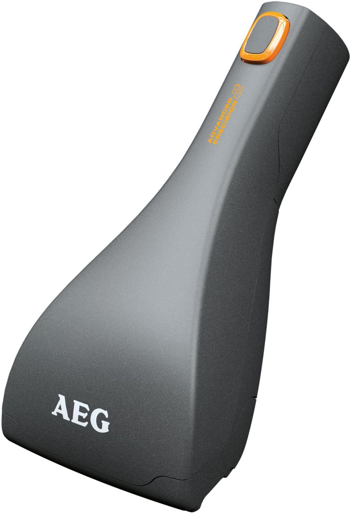 AEG Mini-Turbodüse AZE116 für VX8, VX9, LX8