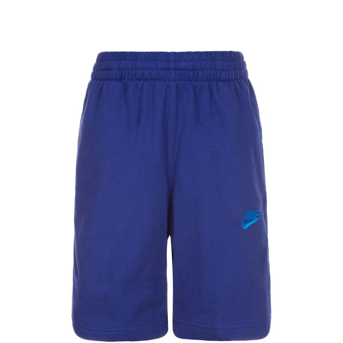 Nike Franchise Lightweight Trainingsshort Kinder