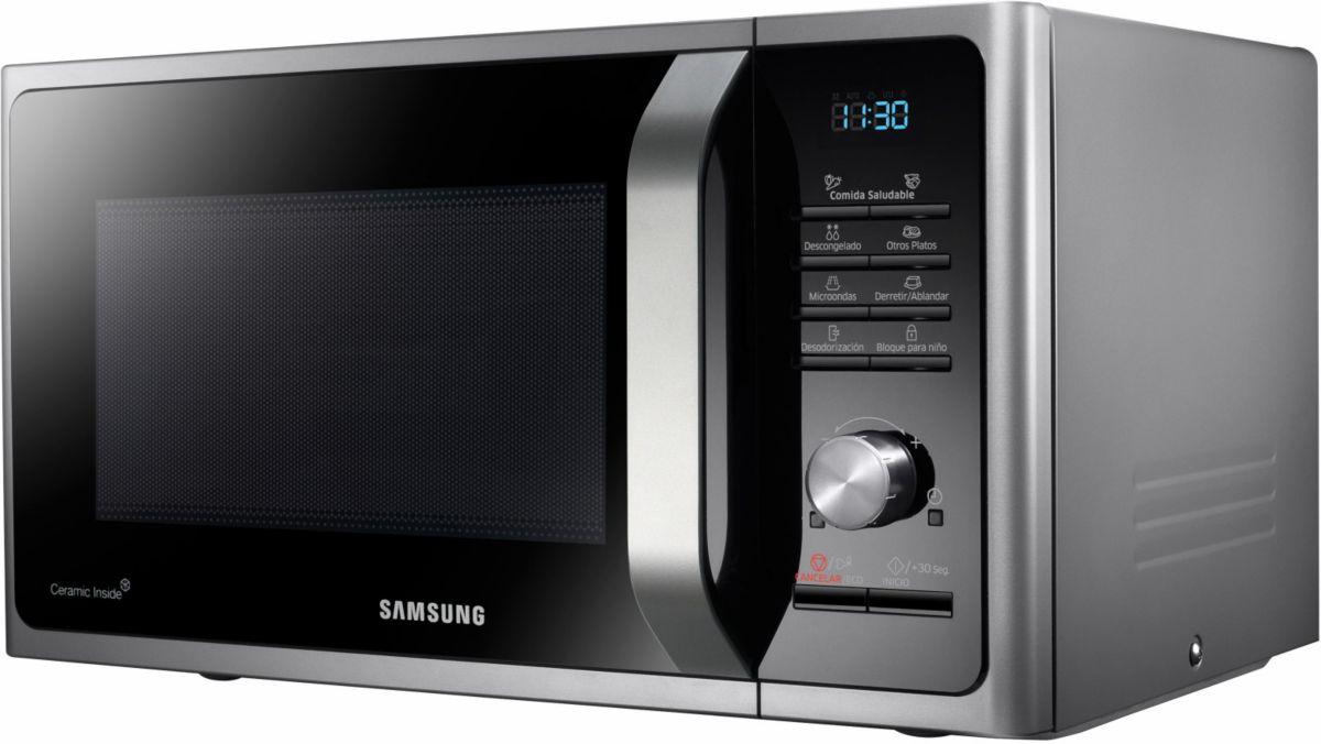 Aeg Kühlschrank Santo 2330 I : Aktuelle angebote kaufroboter die discounter suchmaschine