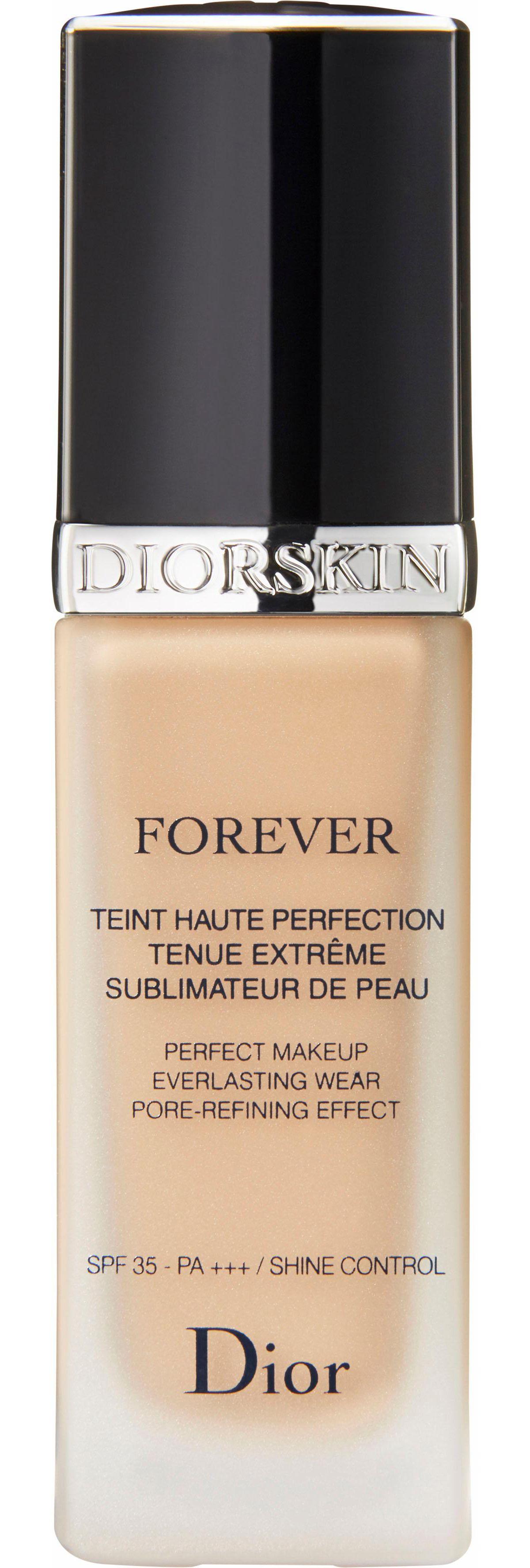 Dior, »Diorskin Forever«, Foundation