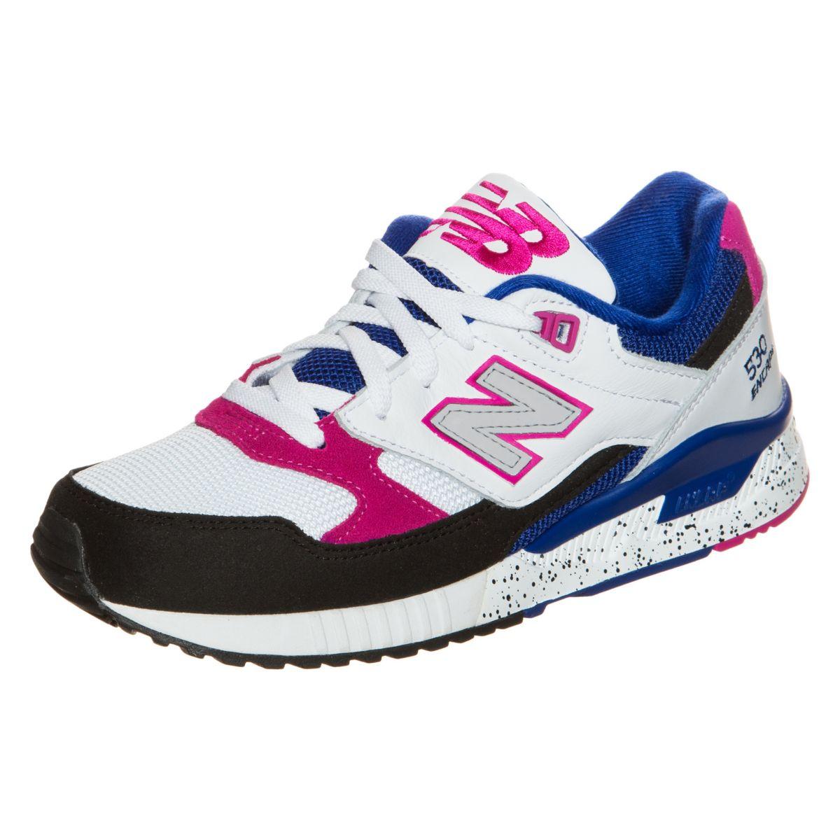 NEW BALANCE W530-PSA-B Sneaker Damen