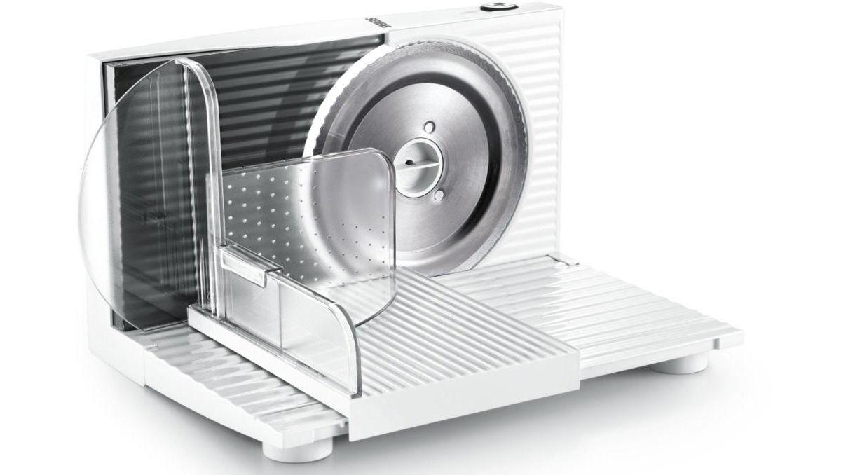 Siemens Allesschneider MS4000W