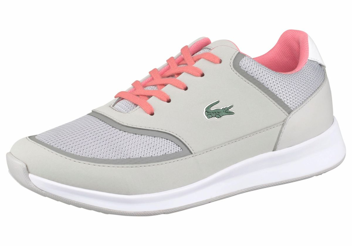 Lacoste Sneaker »Chaumont Lace 316 2 SPW«