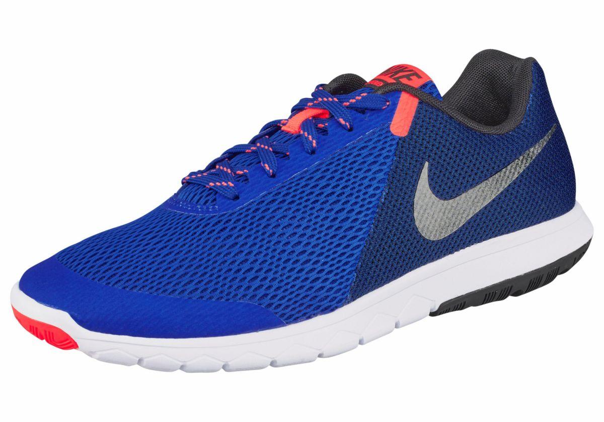 Nike Laufschuh »Flex Experience RN 5«