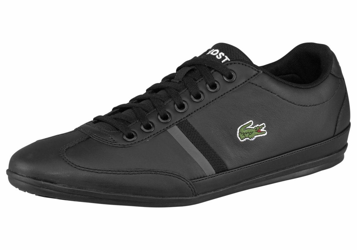 Lacoste Sneaker »Misano Sport«