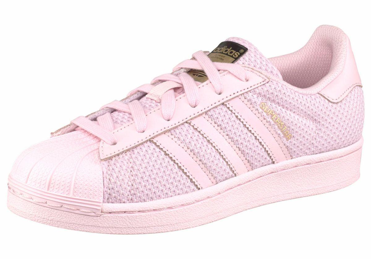 adidas Originals Sneaker »Superstar EL«