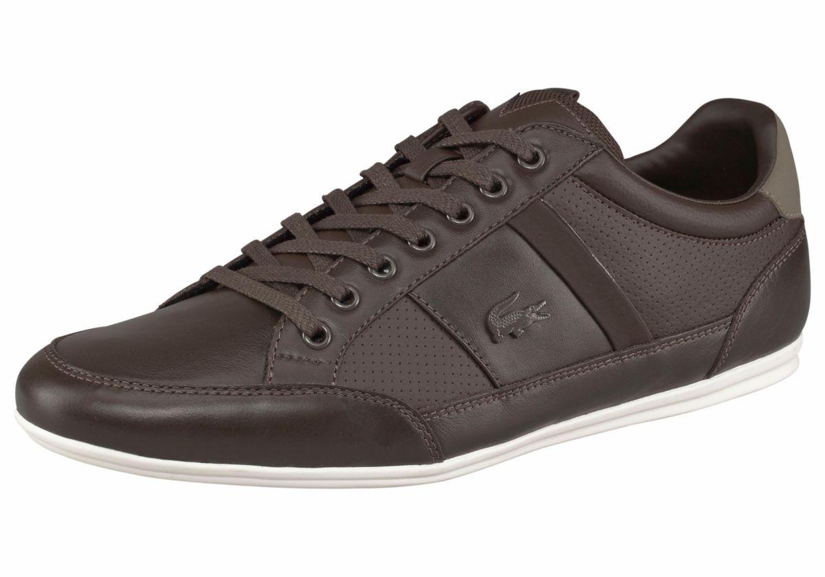 Lacoste Sneaker »Chaymon PRM US SPM«