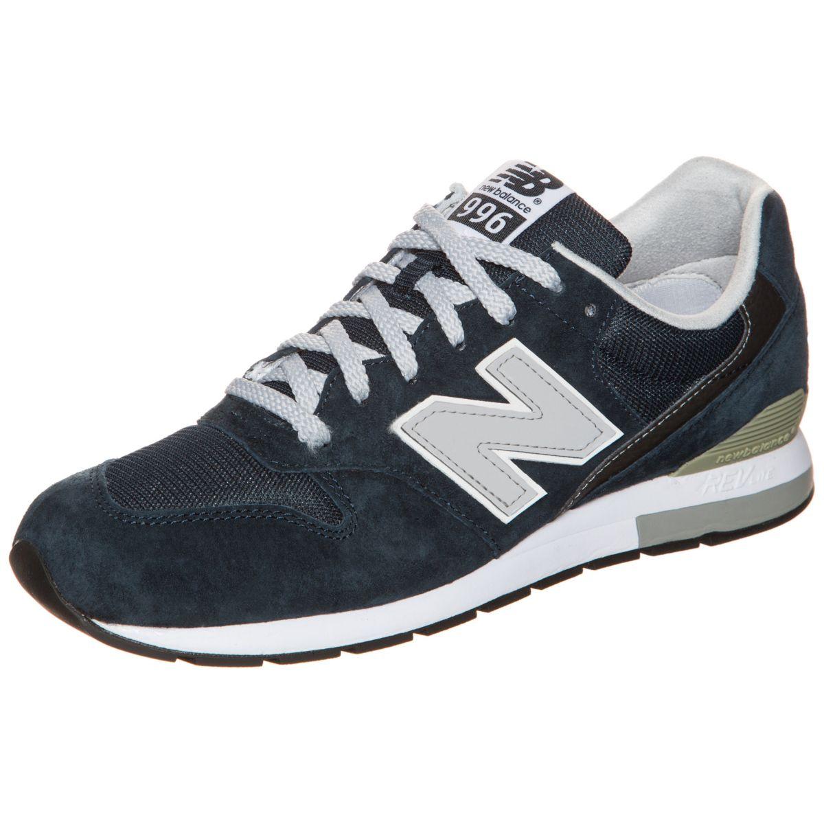 NEW BALANCE MRL996-AN-D Sneaker Herren