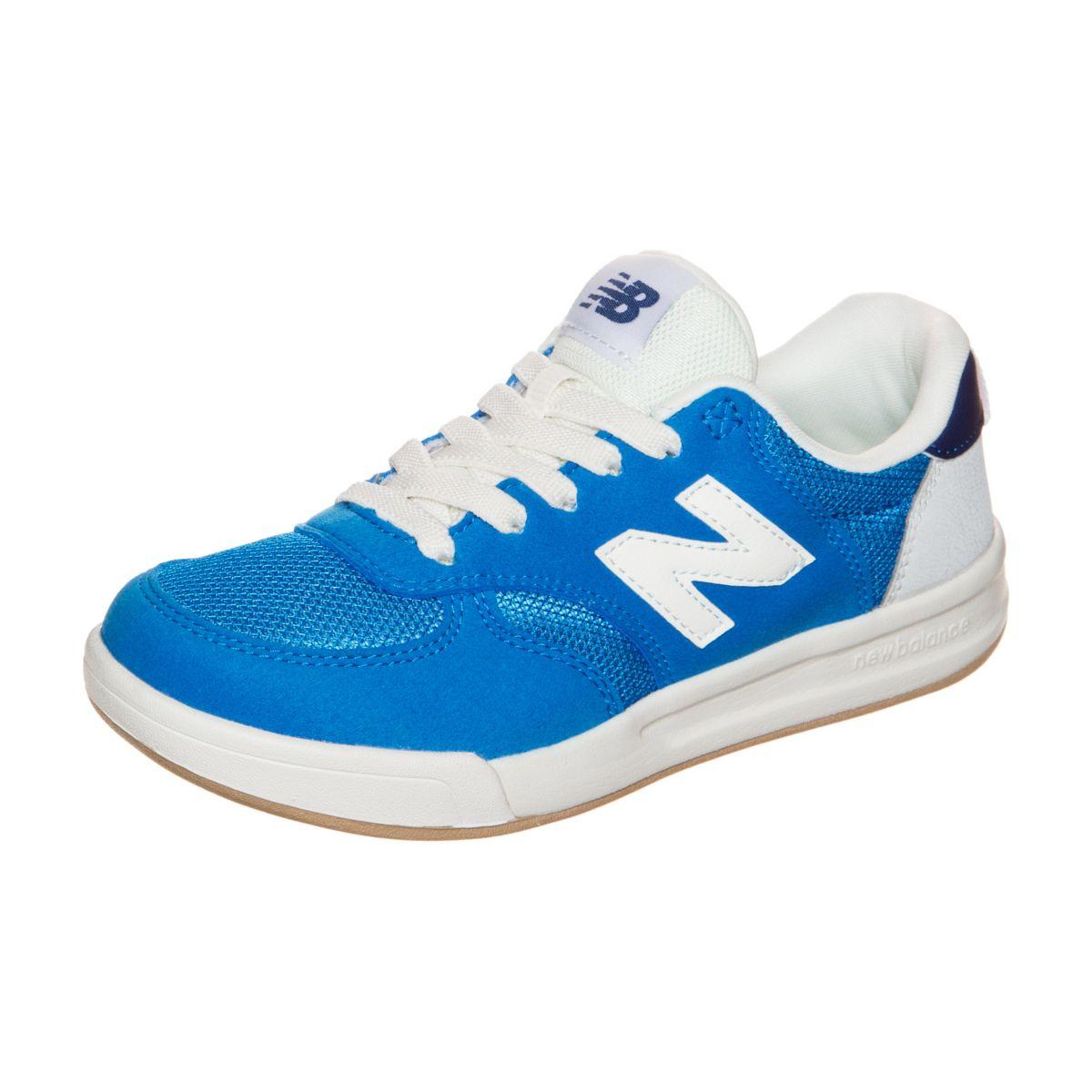NEW BALANCE KT300-BLP-W Sneaker Kinder