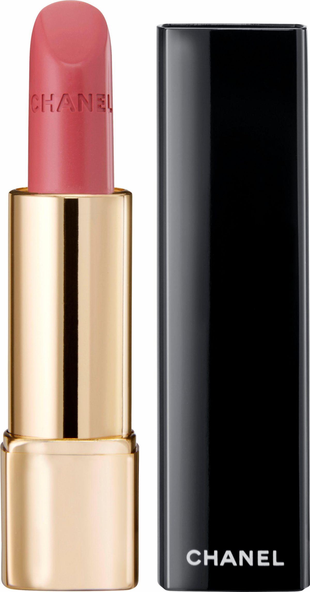 Chanel, »Rouge Allure«, Lippenstift