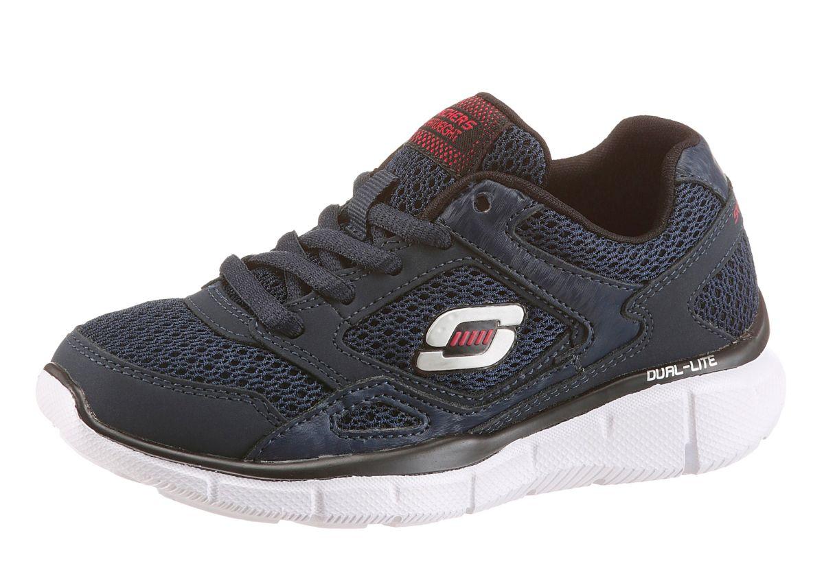 Skechers Sneaker »Equalizer«