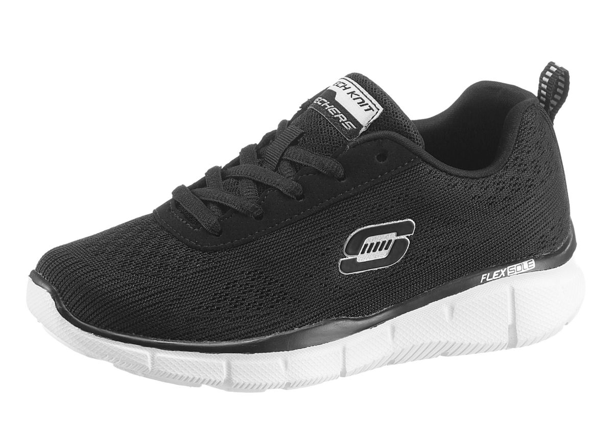 Skechers Sneaker »Equalizer - Quick Reaction«