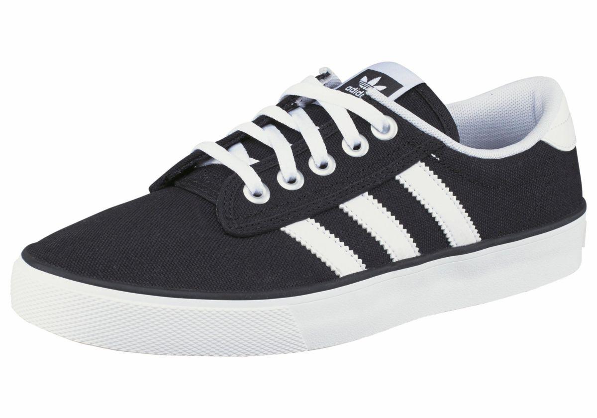 adidas Originals Sneaker »Kiel«