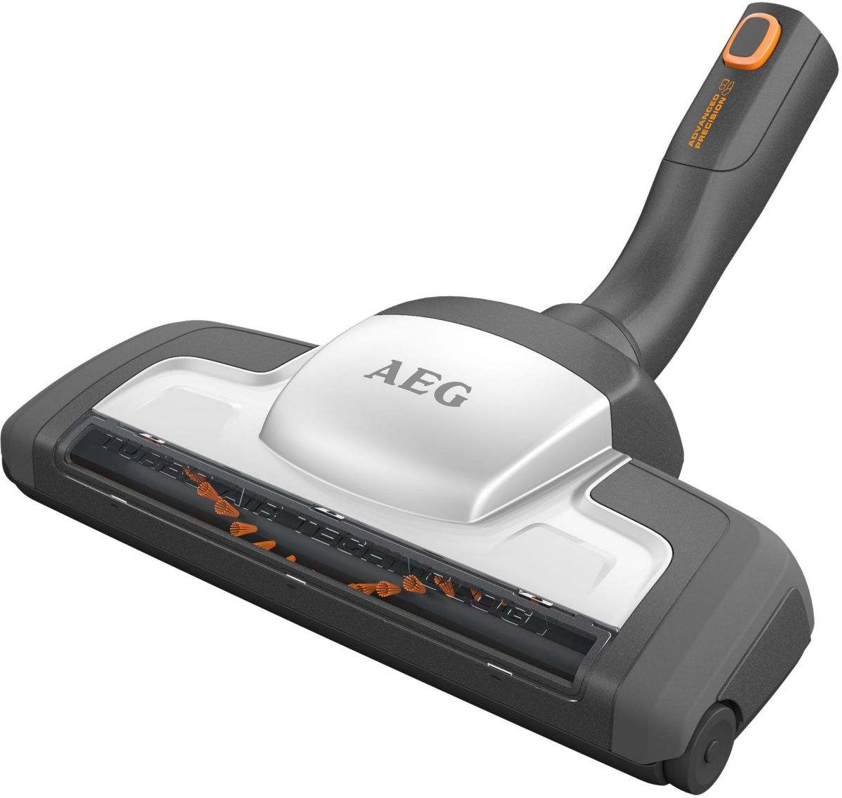 AEG POWER Turbodüse AZE119
