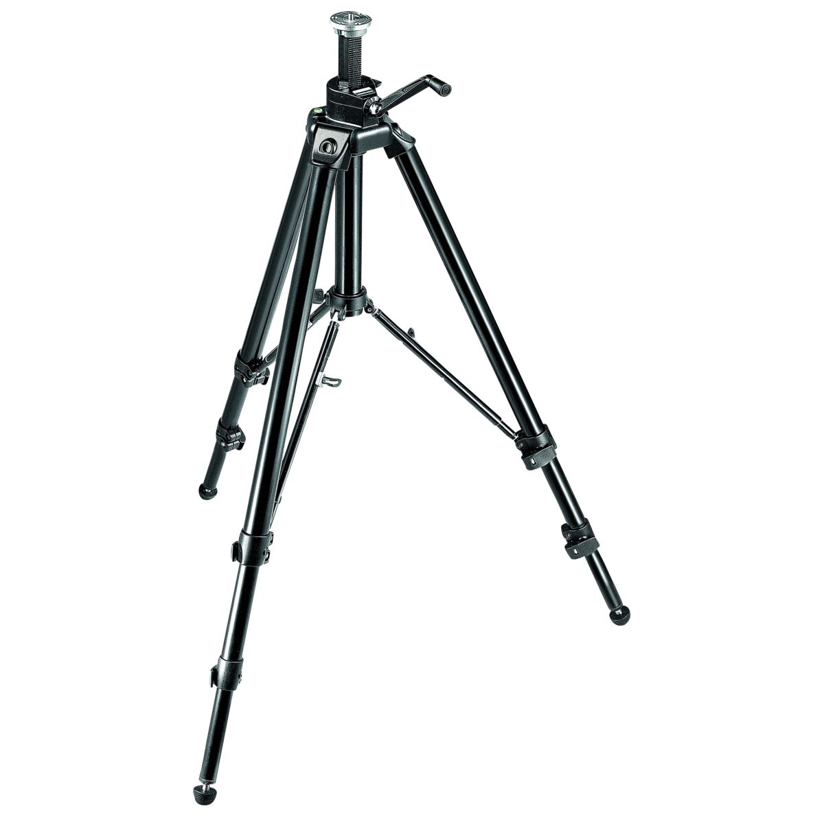 Manfrotto Foto Equipment »Pro Digital mit Kurbe...