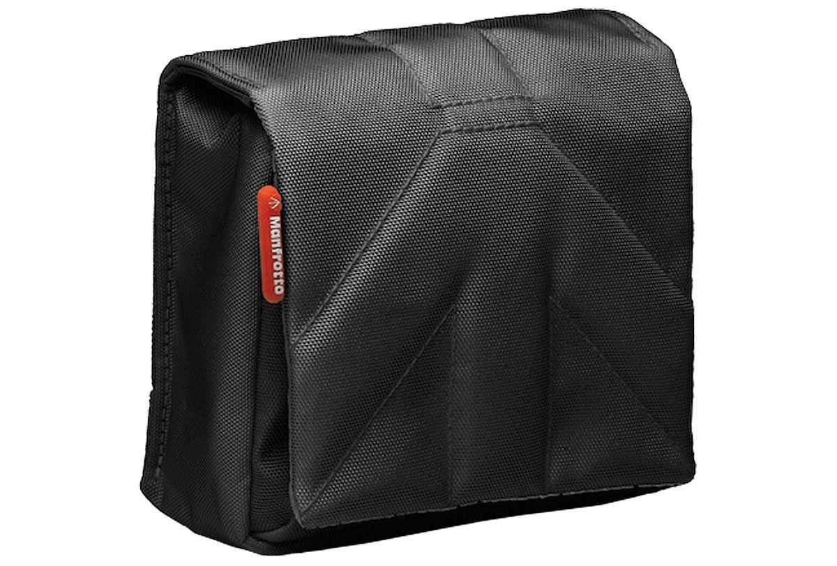 Manfrotto Tasche »Stile Kollektion Nano V«