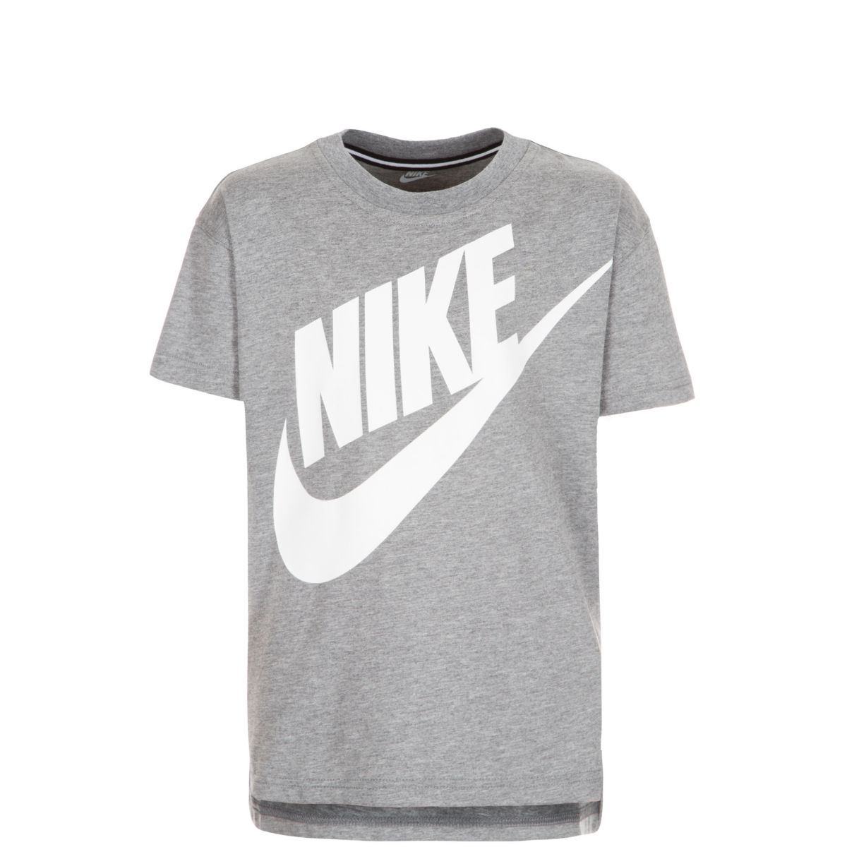 Nike Signal GFX Trainingsshirt Kinder