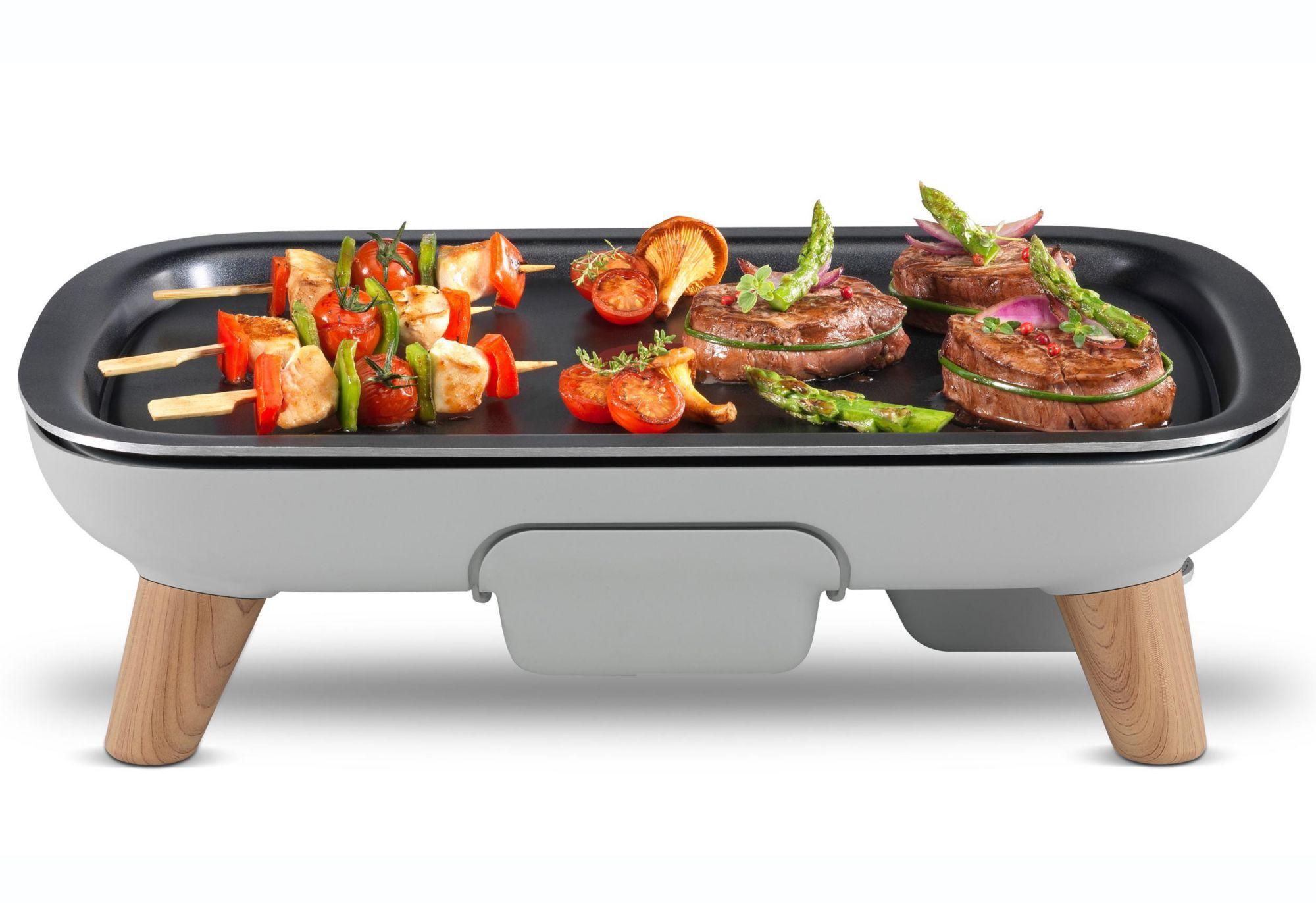 Aldi Holzkohlegrill Ikea : Wunderbar gasgrill aldi nord abbildung sbgradmag