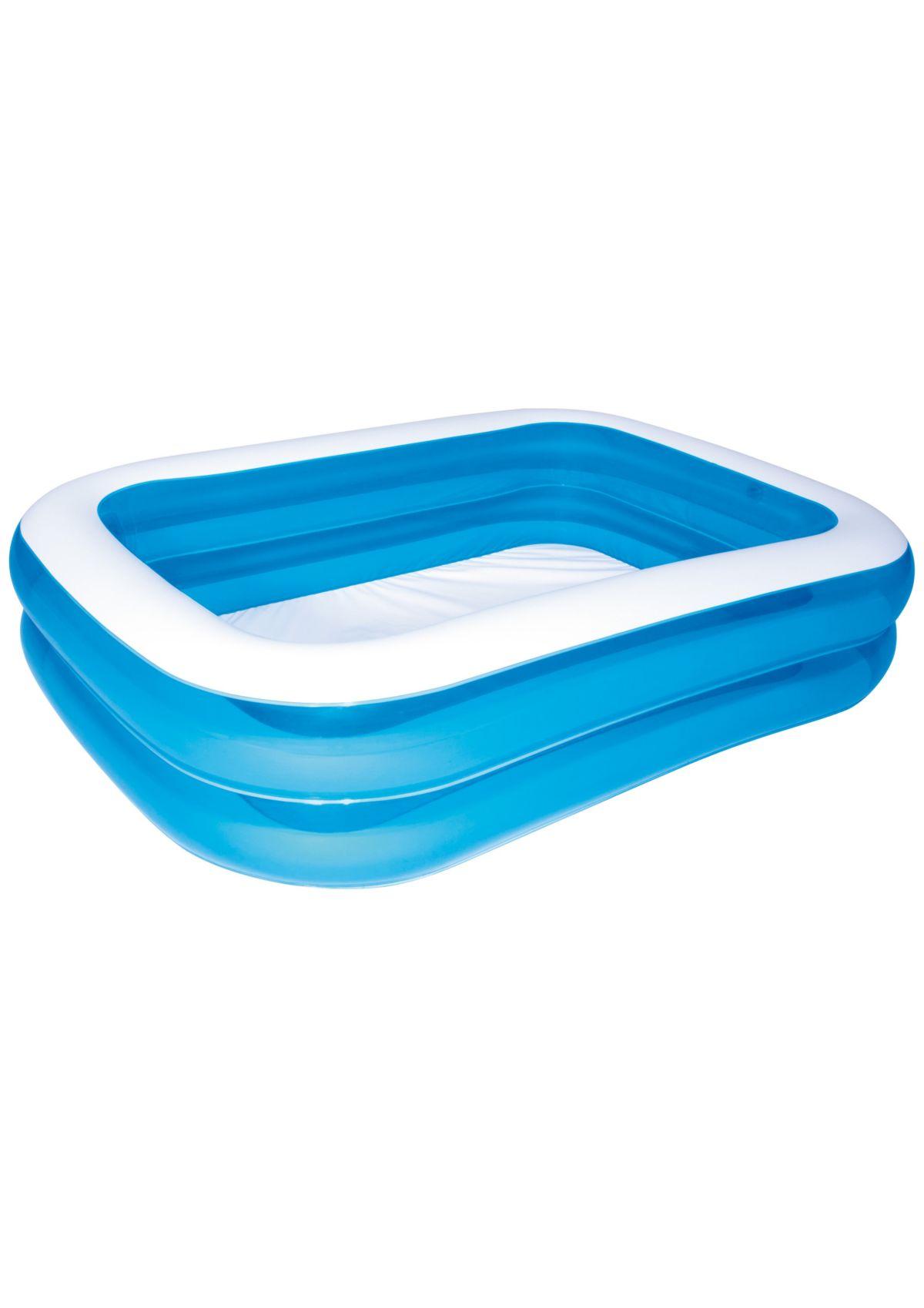 Bestway Pool 201 x 150 cm, »Fast Set Familienpo...