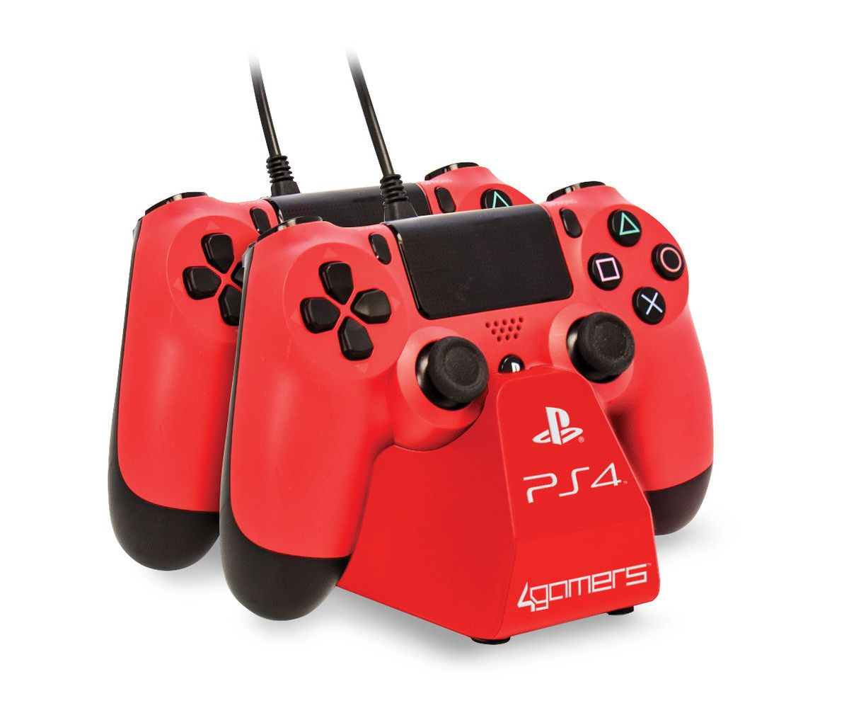 Aktuelle Angebote Kaufroboter Die Discounter Suchmaschine Ps 4 Slim New 500gb Fw 505 4gamers Playstation Zubehr Dual Charge N Stand Rot