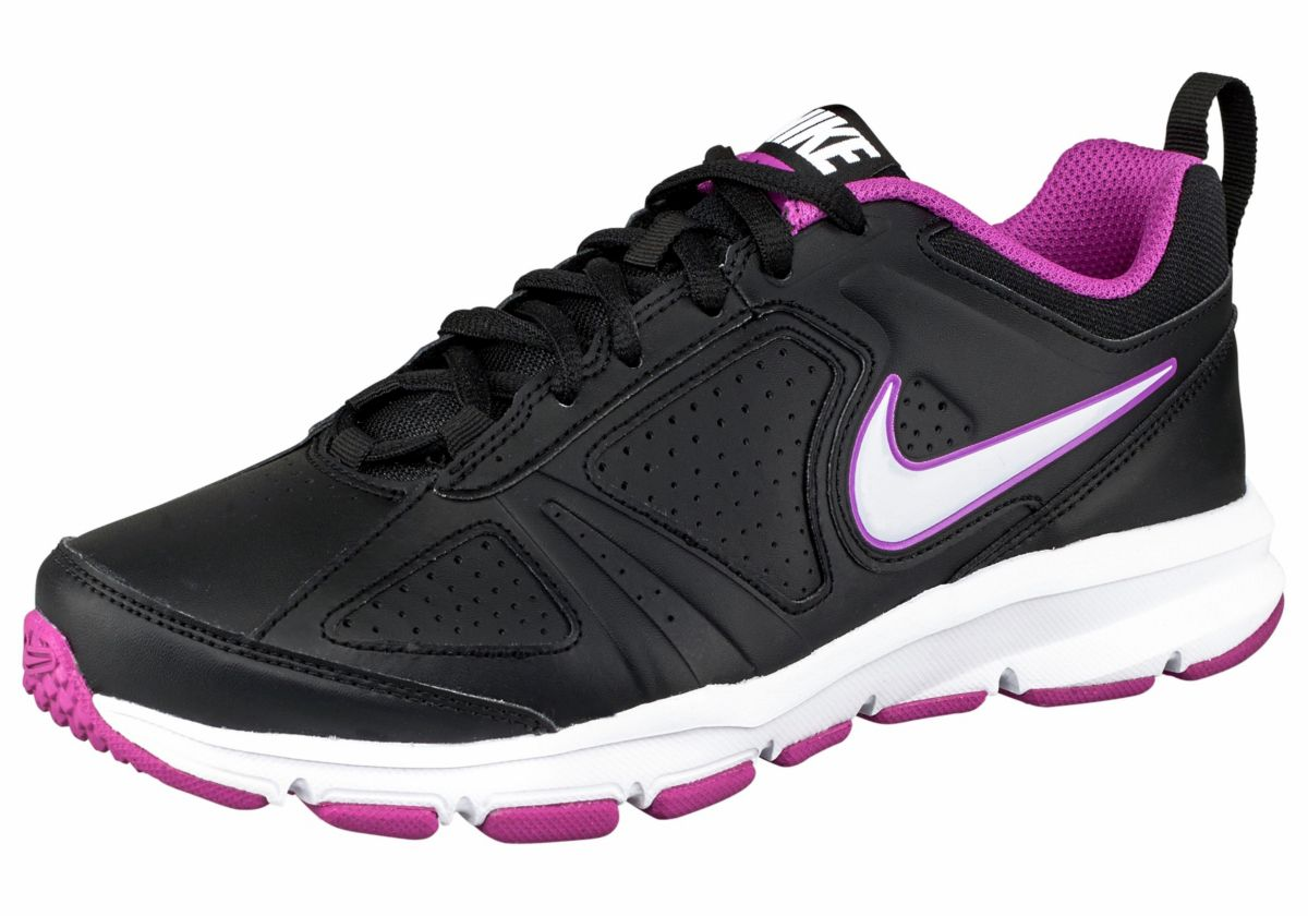 Nike Walkingschuh »T-Lite XI SL«