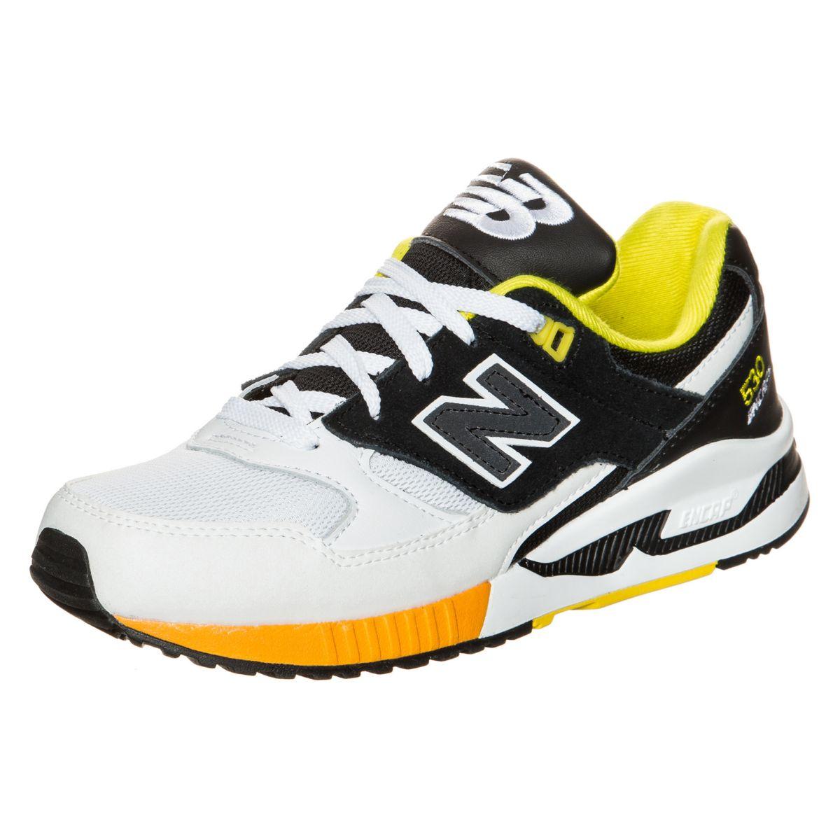 NEW BALANCE W530-BOA-B Sneaker Damen