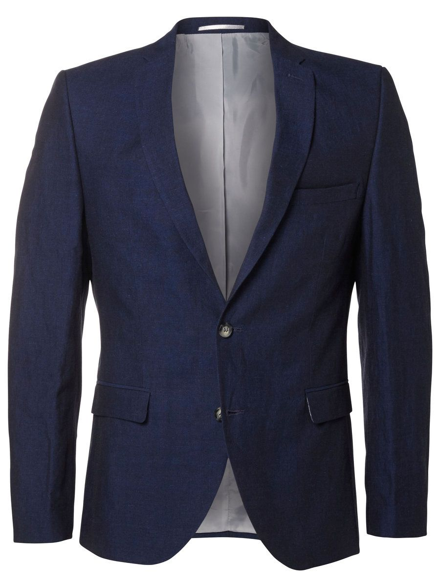 Selected Slim-Fit- Blazer