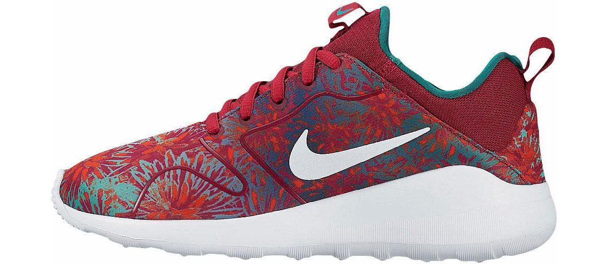 Nike Sportswear Sneaker »Kaishi 2.0 Print Wmns«