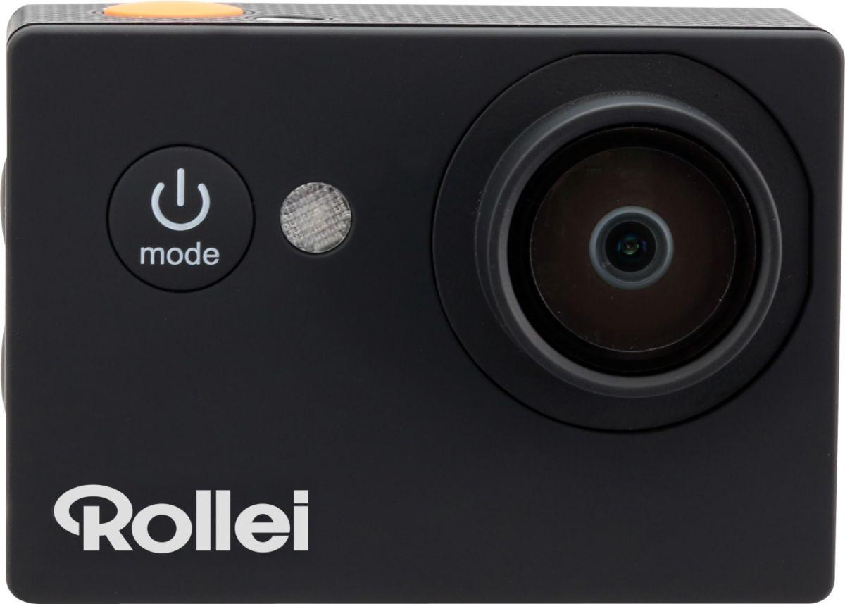 Rollei Actioncam 415 1080p (Full HD) Camcorder,...