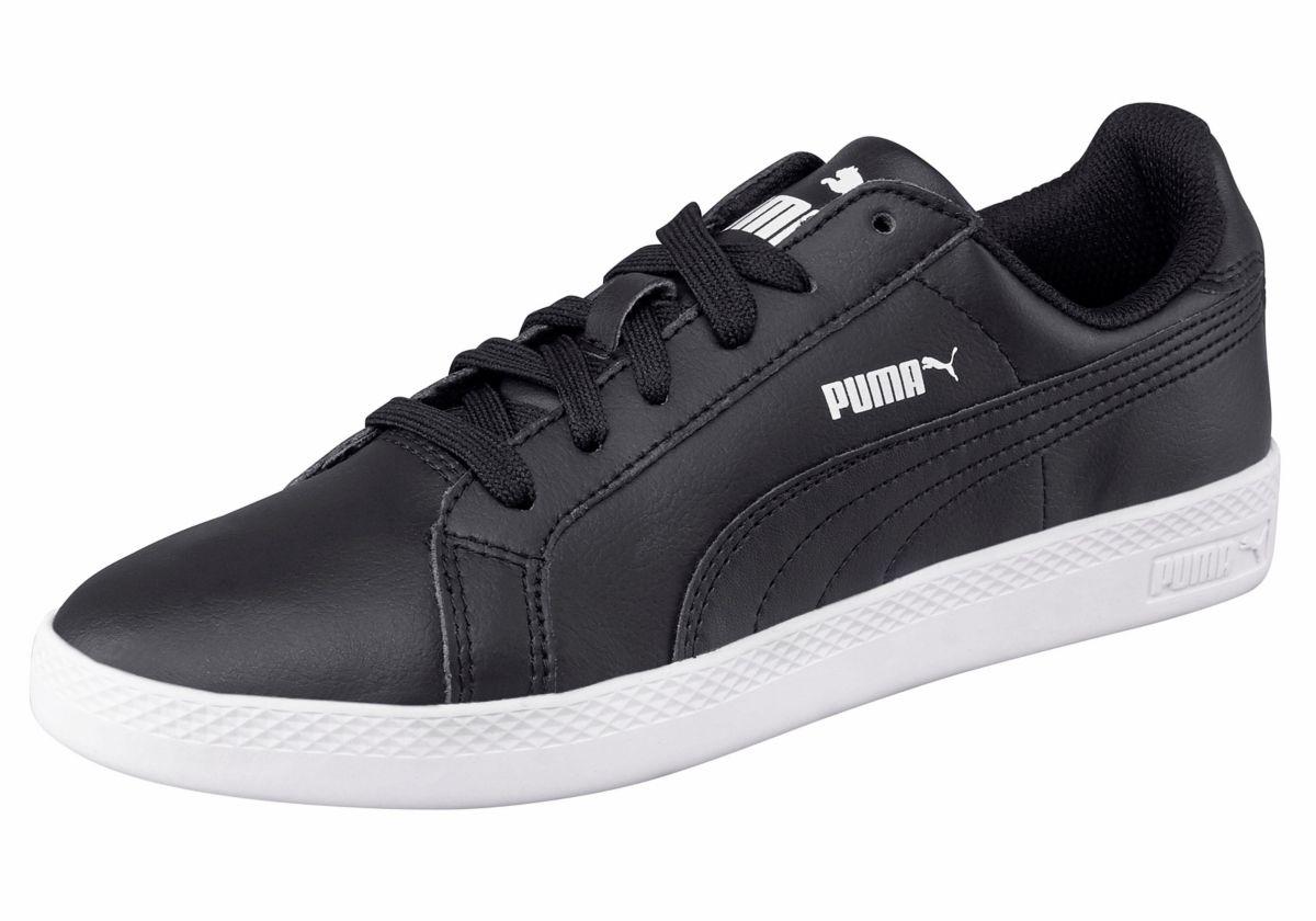 PUMA Sneaker »Smash Wn´s L«